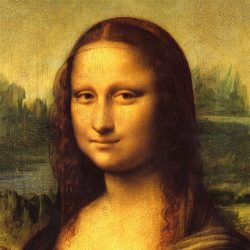 mona-lisa-custom-portraits-gift