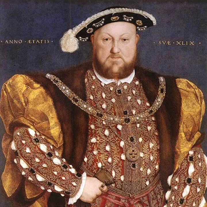 Henry-VIII-of-England-custom-portrait