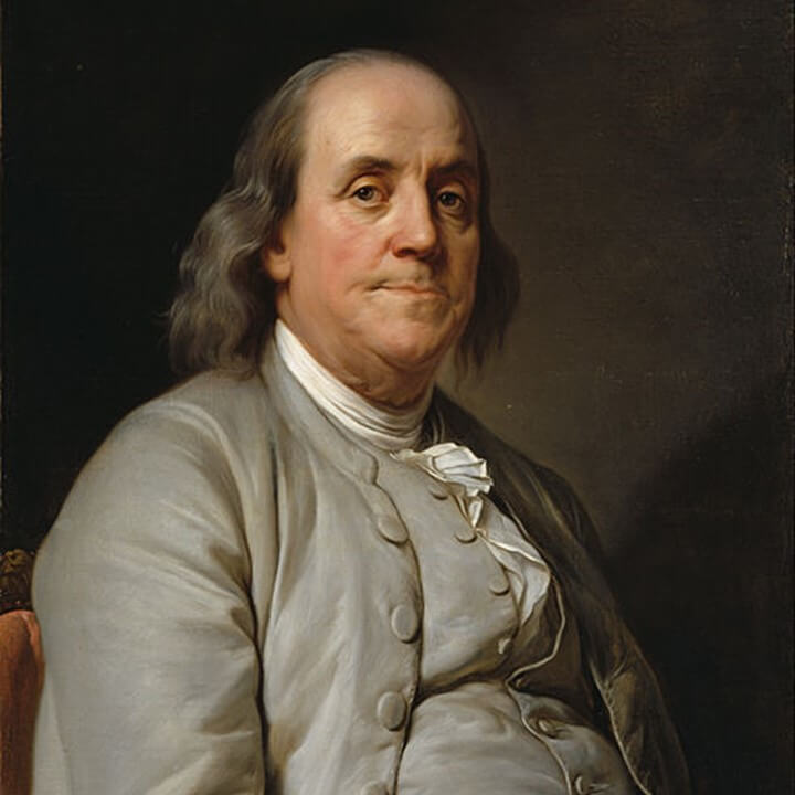 benjamin-franklin-paint-gift