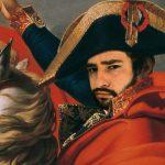 funny-portrait-details-color