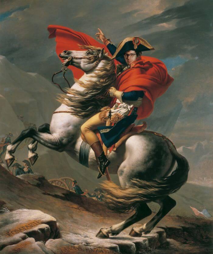 napoleon-gift-portrait-review-hero-painting